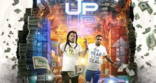 Sess 4-5 ft DYOR Young Chris - Money Up